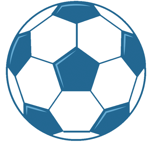 https://www.fc-tribuswinkel.at/wp-content/uploads/2017/12/cropped-favicon_soccer-1-512x480.png