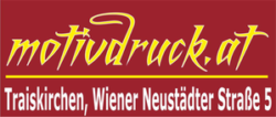 https://www.fc-tribuswinkel.at/wp-content/uploads/2019/11/sponsor_motivdruck-e1609160879922.png