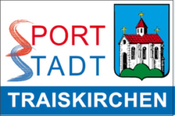 https://www.fc-tribuswinkel.at/wp-content/uploads/2019/11/sponsor_traiskirchen-e1609160869823.png